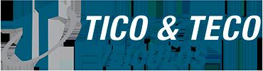 Tico & Teco Veículos | Compra - Venda - Troca - Financiamento